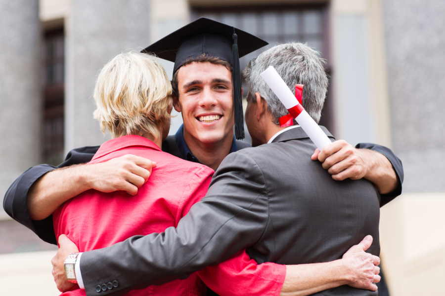 10 Tips to Know as a JuniorSenior in High School Who's Planning for College-9