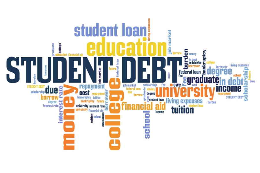 Is College Debt Worth It-900