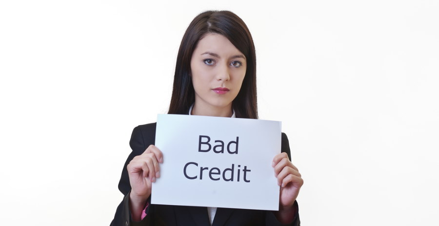 Can I get a Student Loan With Bad Credit